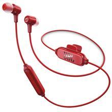 JBL E25 BT In-Ear Wireless Headphone